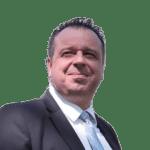 Παρελθών από την «Περιφερειακή Σύνθεση» ο Μ. Αμοιρίδης- Δήλωση Παραίτησης