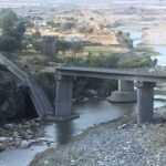 Καβάλα | Ξεκίνησε η δίκη για την πεσμένη γέφυρα – Για την πεσμένη γέφυρα του Ιάσμου πότε;