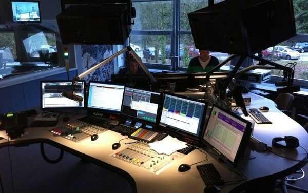 Πωλείται επιχείρηση Ραδιοφωνικού Σταθμού σε Ξανθη και αλεξανδρουπολη..