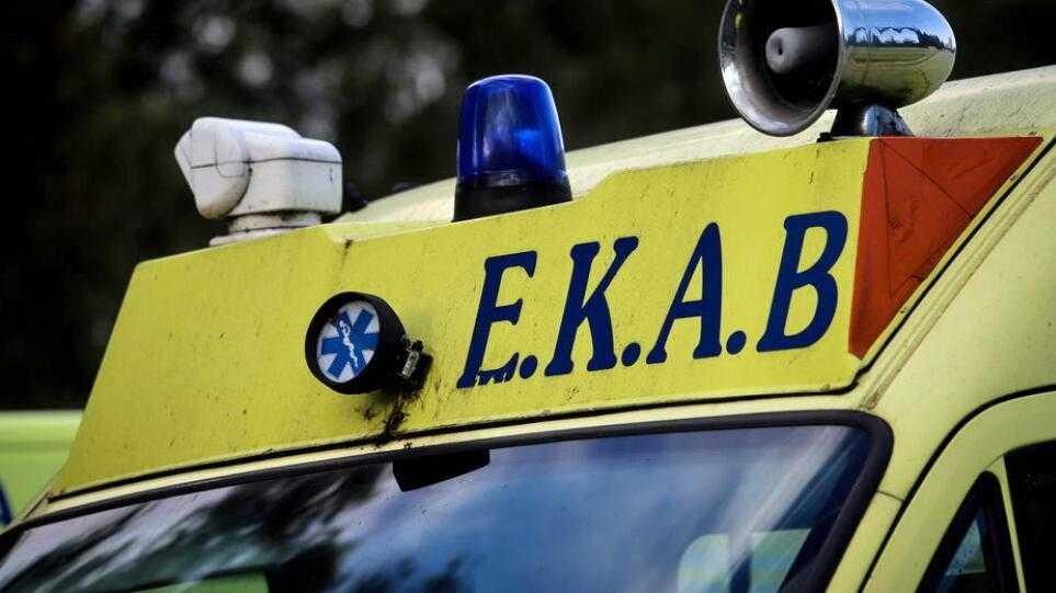 Ξάνθη (άλλο κακό να μη μας βρει): Δεκάχρονη παρασύρθηκε από αυτοκίνητο την ώρα που κατέβαινε από το λεωφορείο