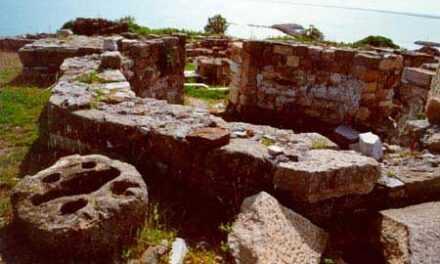 Αρχαιολογικό Πρόγραμμα Αβδήρων και Ξάνθης (ΑΠΑΞ)