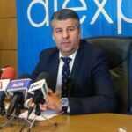 Περιφερειακή Σύνθεση: Σχόλιο για την ανεξαρτητοποίηση του Μ. Αμοιρίδη