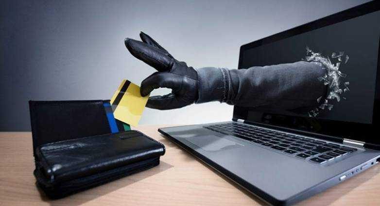 ΑΛΕΞΑΝΔΡΟΥΠΟΛΗ: Και άλλο διαδικτυακό θύμα απάτης