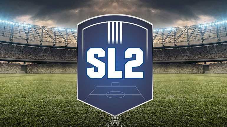 Αναβλήθηκε εκ νέου η έναρξη της Super League 2
